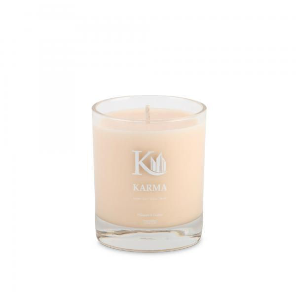 pineapple-coconut-candle