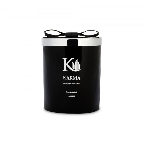 pomegrate-noir-candle